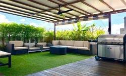 Nin Residence 85 Pheng Geck Avenue Condo for Sale