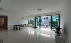 One-North Residences 7 One-North Gateway 2 Room Condo for Sale