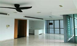 Park Infinia @ Wee Nam 6A Lincoln Road 4 Room Condo for Sale