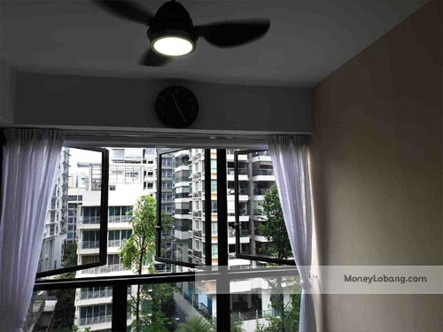 Poiz Residences 12 Meyappa Chettiar Road Condo for Sale 3
