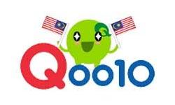 Qoo10 Malaysia Cart Coupons 20% Off