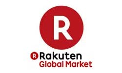 Rakuten Global Market Coupon Codes