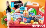 Lazada RedMart Coupon Discount Codes Lazada Singapore Promo Codes
