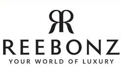 Reebonz Coupon Discount Codes Reebonz Singapore Coupons Sale