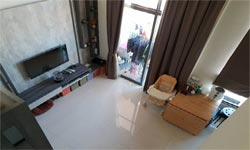Residences 88 @ 88 Lorong Marican 2 Bedrooms Condo Penthouse for Sale