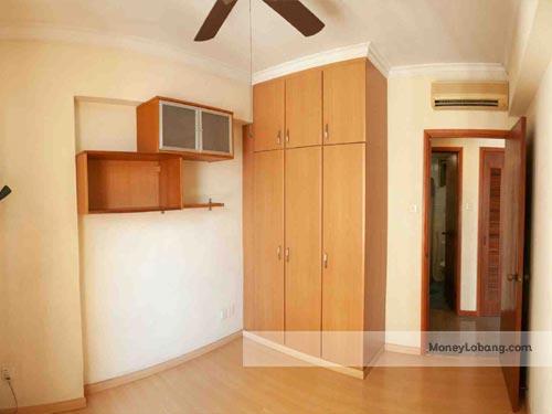 Rivervale Crest 5 Rivervale Crescent 2 Room Condo for Sale 2