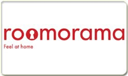 Roomorama Singapore Coupon Discount Codes