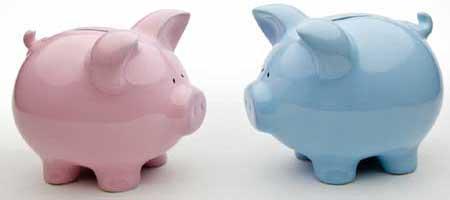 Singapore Savings Bonds vs Singapore Fixed Deposits