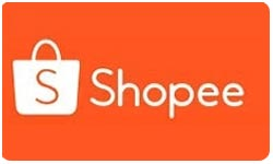Shopee Vouchers Promo Codes