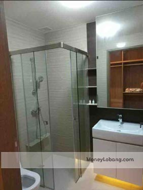 Sky Vue 1 Bishan Street 15 2 Room Condo for Sale 3