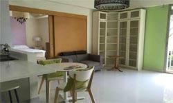 Starville 68 Lengkong Tiga 1 Room Condo for Sale