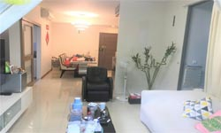 The Canopy 71 Yishun Avenue 11 3 Room Condo for Sale