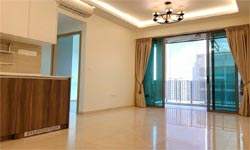 The Glades 4 Bedok Rise 2 Room Condo for Sale