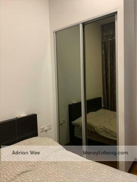The Hillford Jalan Jurong Kechil Condo for Sale 4