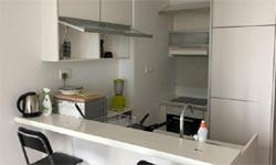 The Sail @ Marina Bay 2 Marina Boulevard 1 Room Condo for Sale