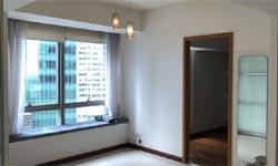 The Sail @ Marina Bay 2 Marina Boulevard 2 Room Condo for Sale