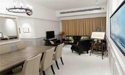 The Waterina 67 Lorong 40 Geylang 2 Room Condo for Sale