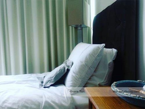 Vacanza @ East 36 Lengkong Tujoh 1 Room Condo for Sale 3