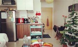 Vacanza @ East 36 Lengkong Tujoh 1 Room Condo for Sale