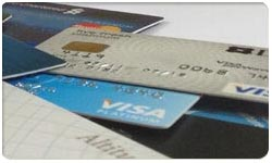 Which is the Best Credit Card