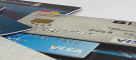 Which is the Best Credit Card in Singapore