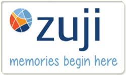 Singapore Credit Cards Promotion Zuji Coupon Discount Codes