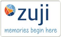 Singapore Zuji Coupon Discount Codes